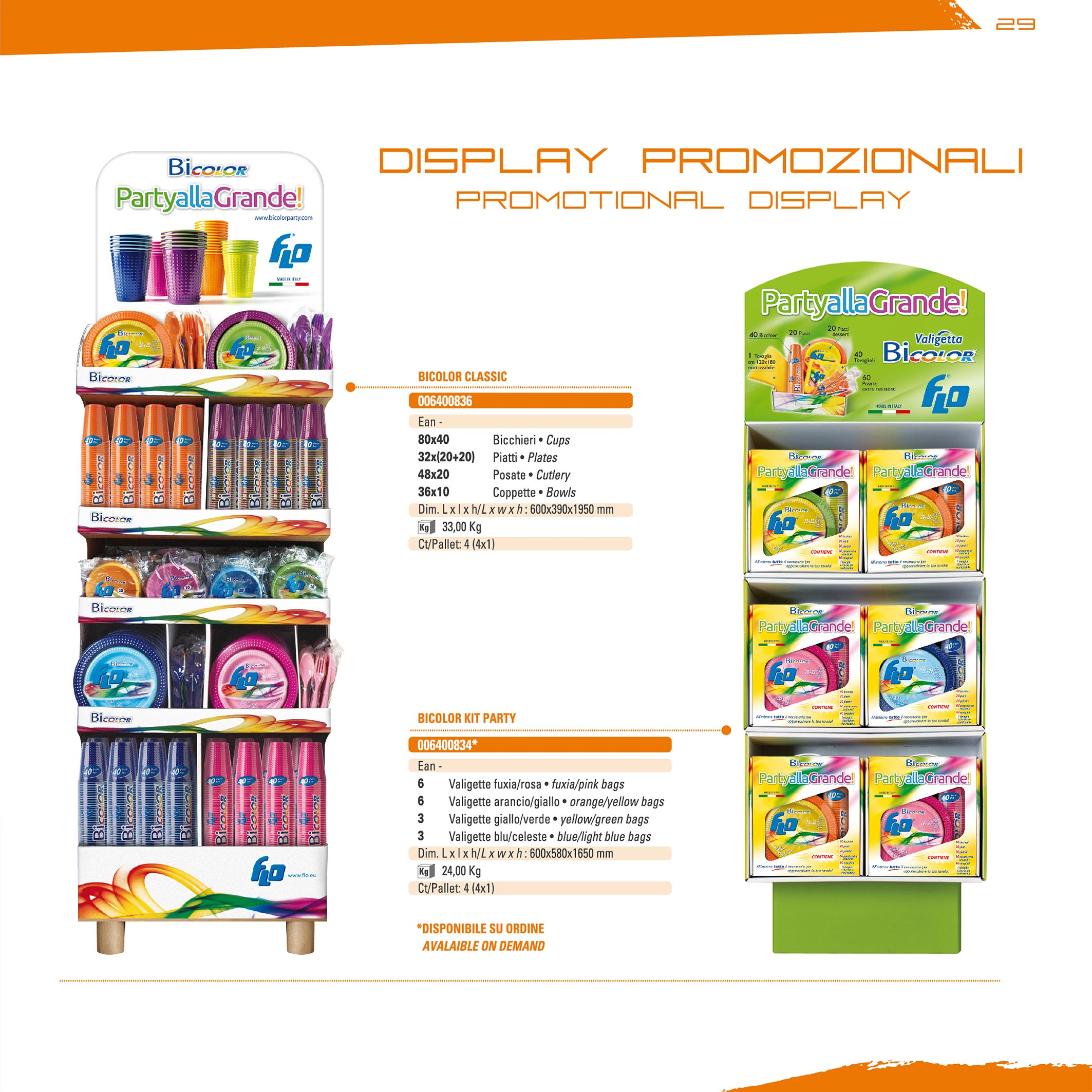 Catalogo-Retail-28