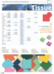 Buyers-guide-May-2015-Nupik®-42