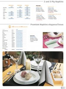 Buyers-guide-May-2015-Nupik®-43