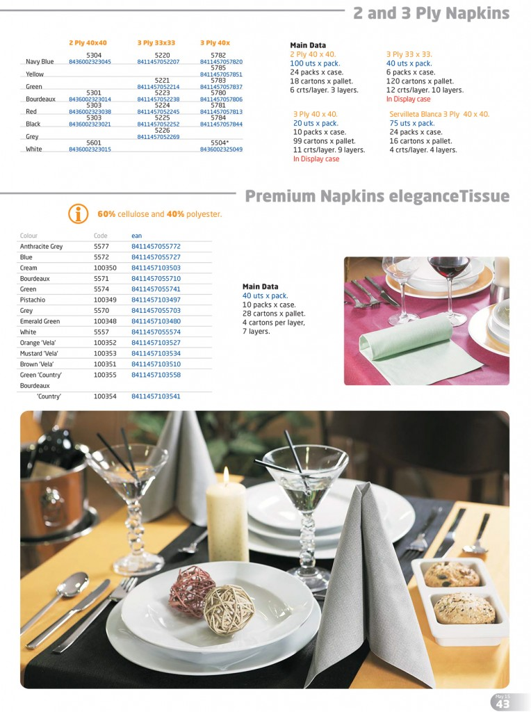 Buyers-guide-May-2015-Nupik®-43