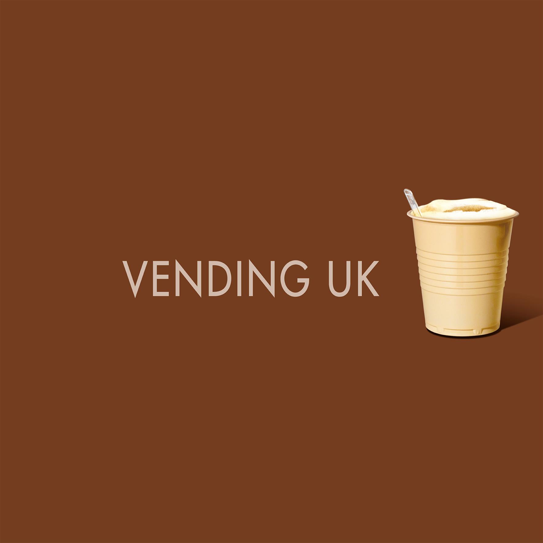 catalogo-Vending-17