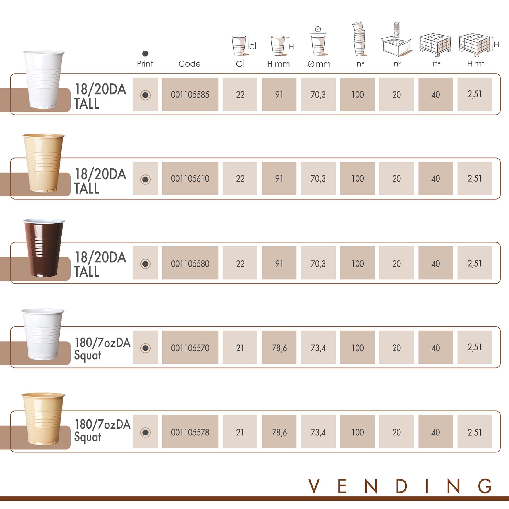 catalogo-Vending-18