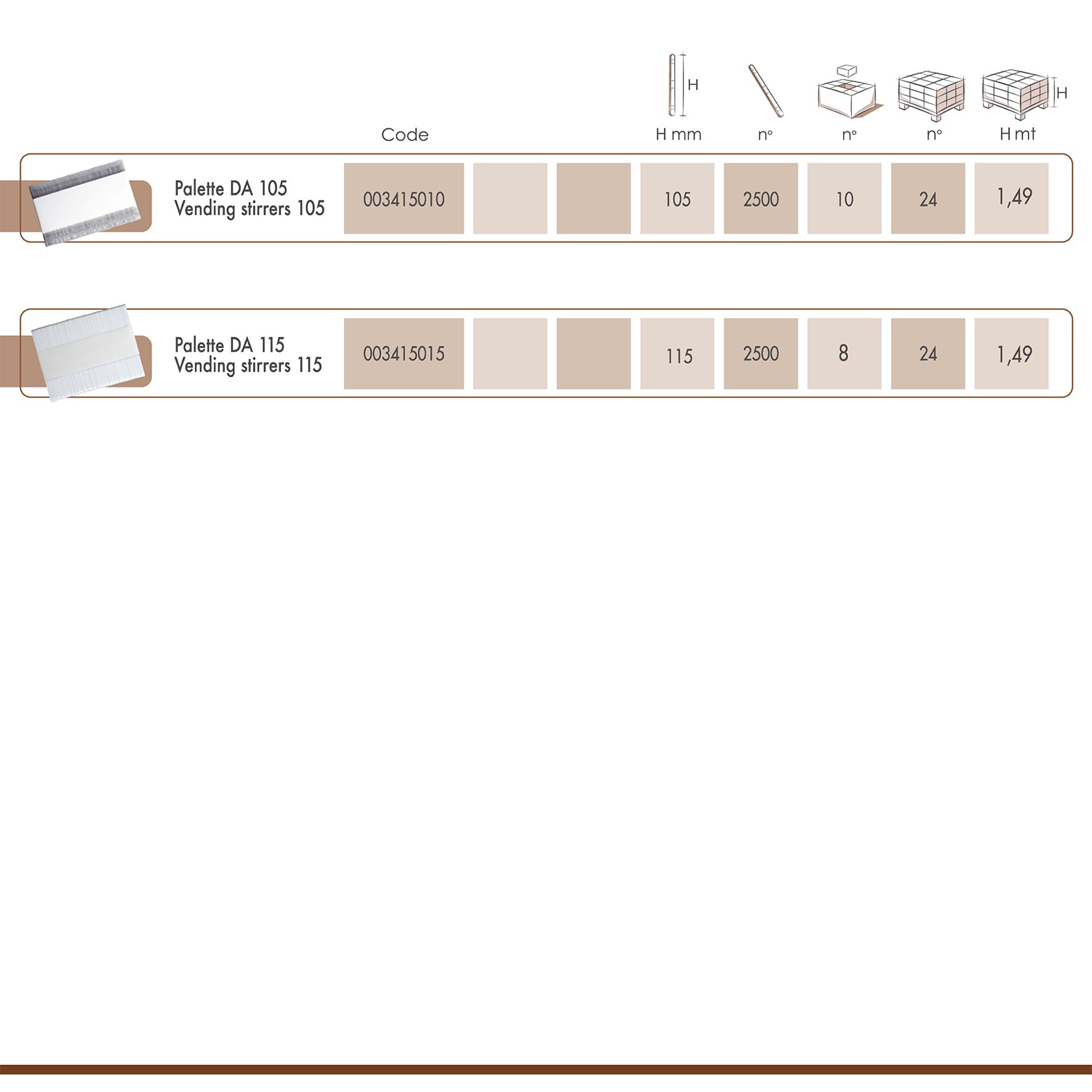 catalogo-Vending-20
