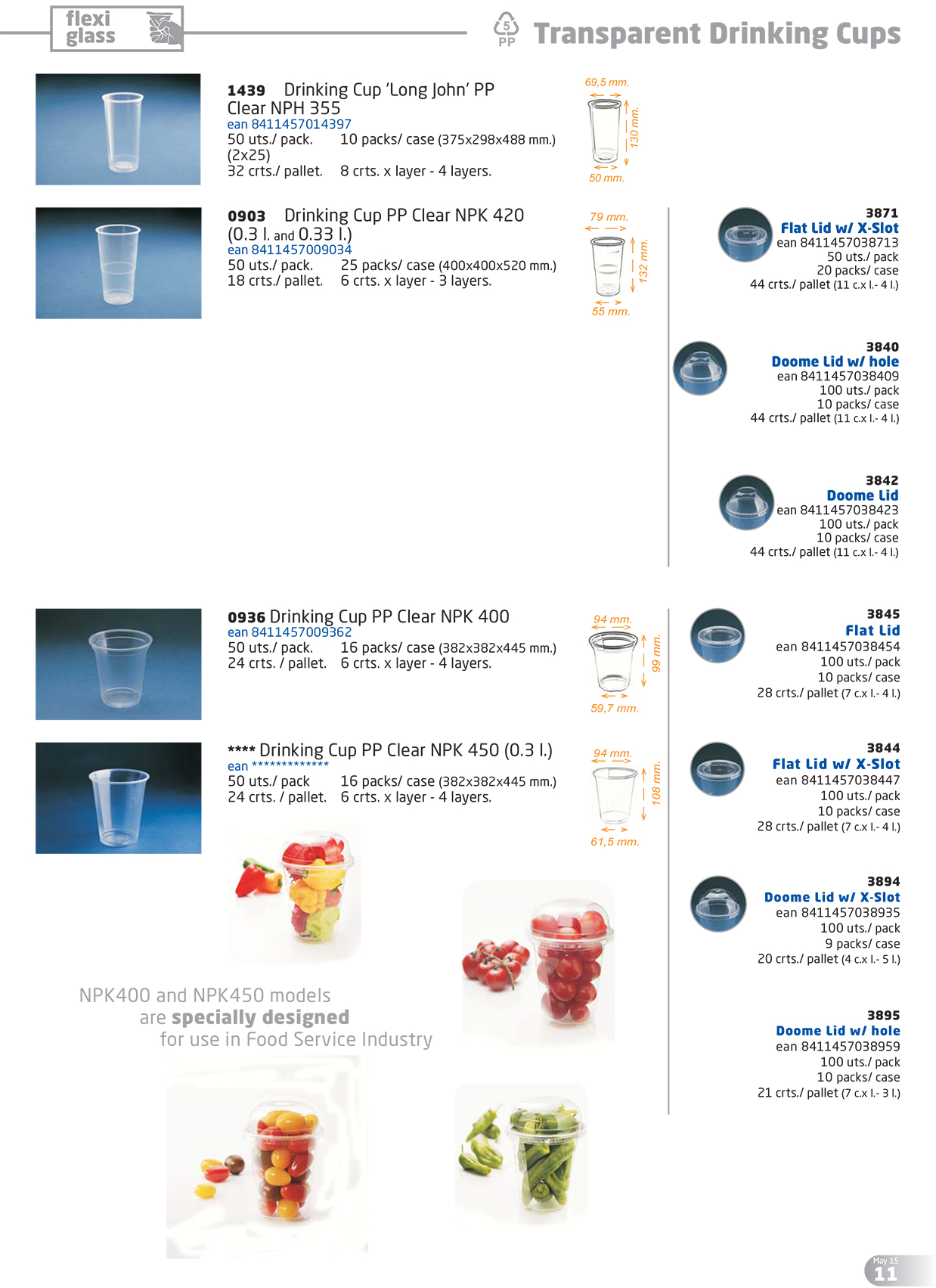 Buyers-guide-May-2015-Nupik®-11