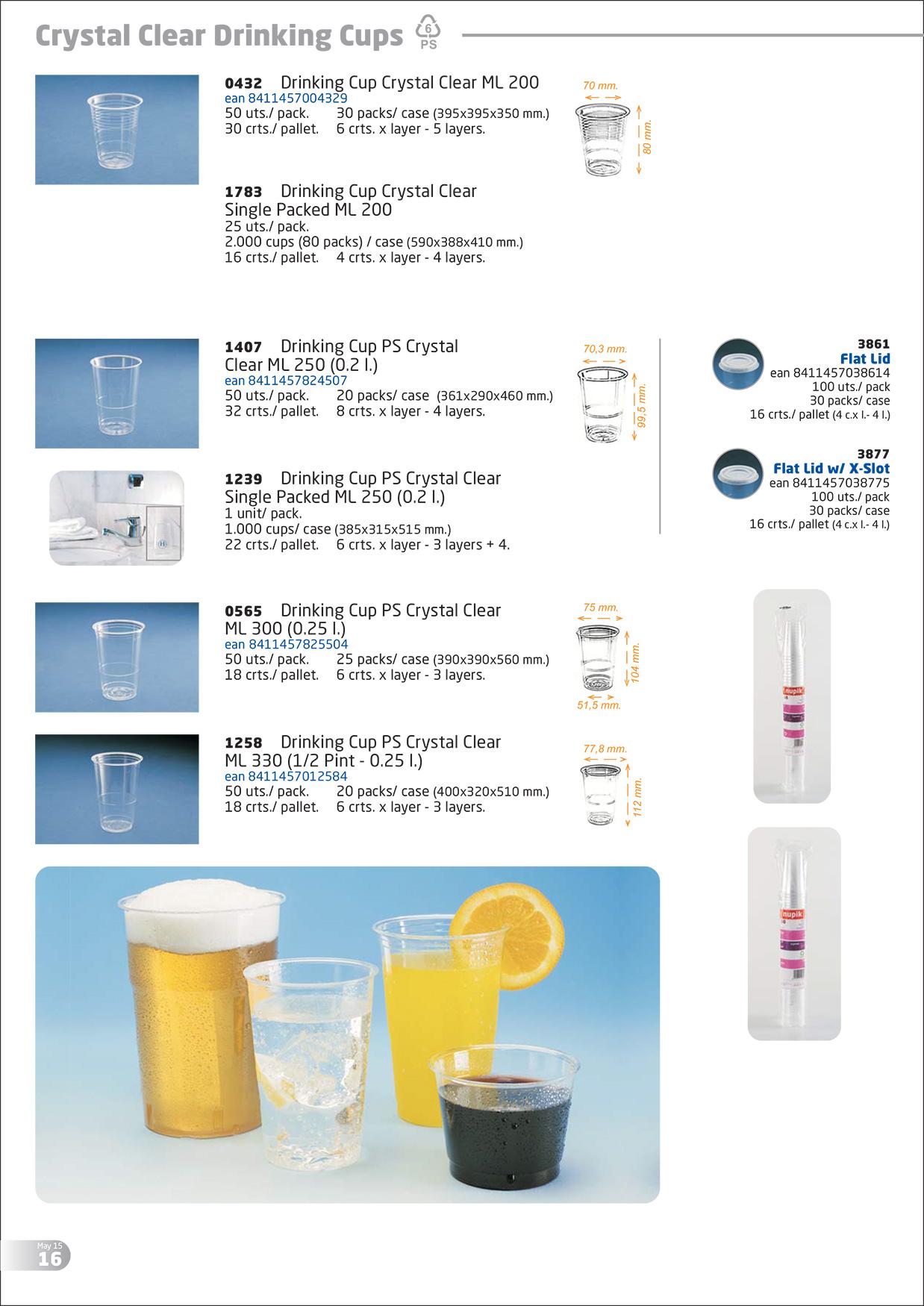 Buyers-guide-May-2015-Nupik®-16