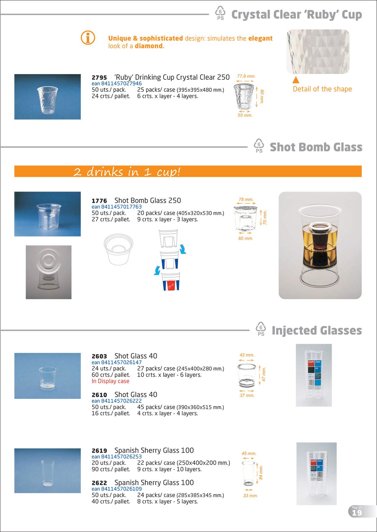 Buyers-guide-May-2015-Nupik®-19