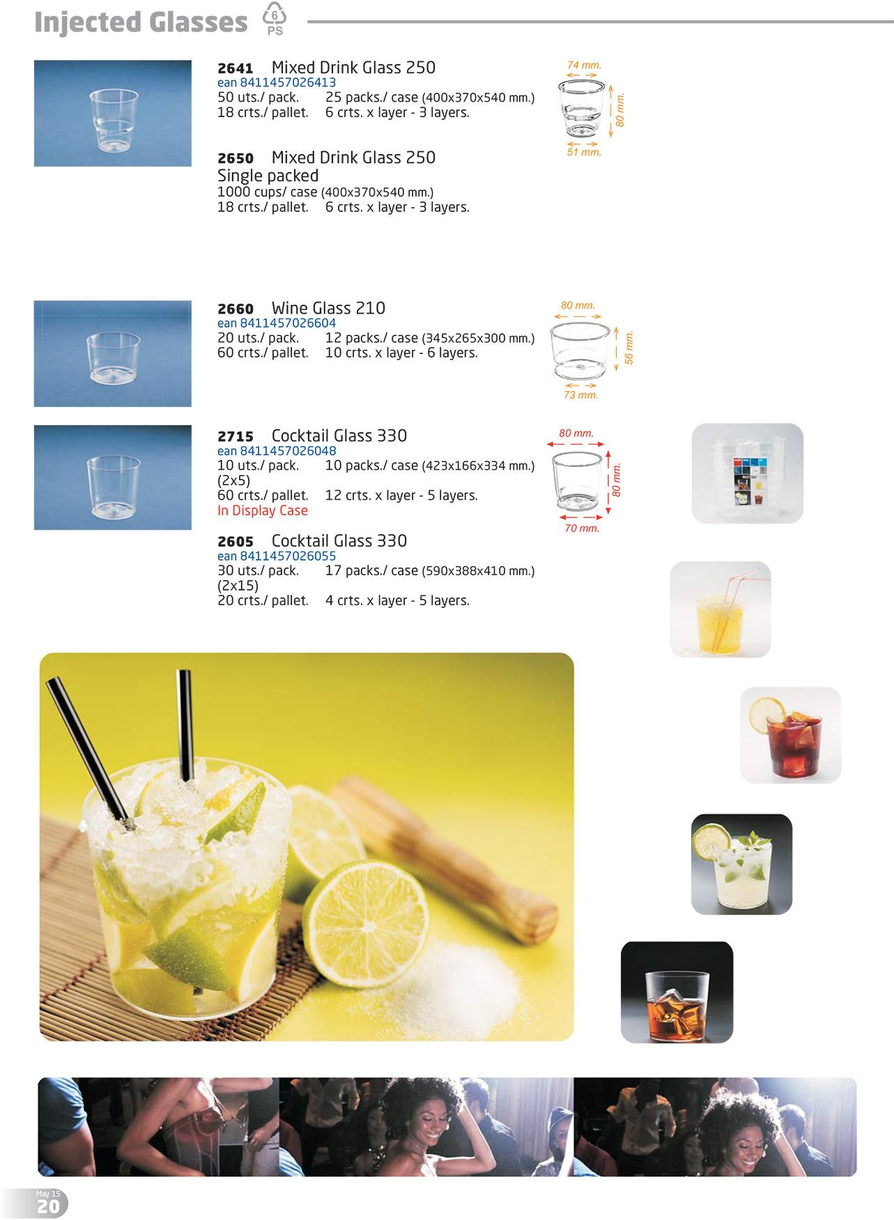 Buyers-guide-May-2015-Nupik®-20