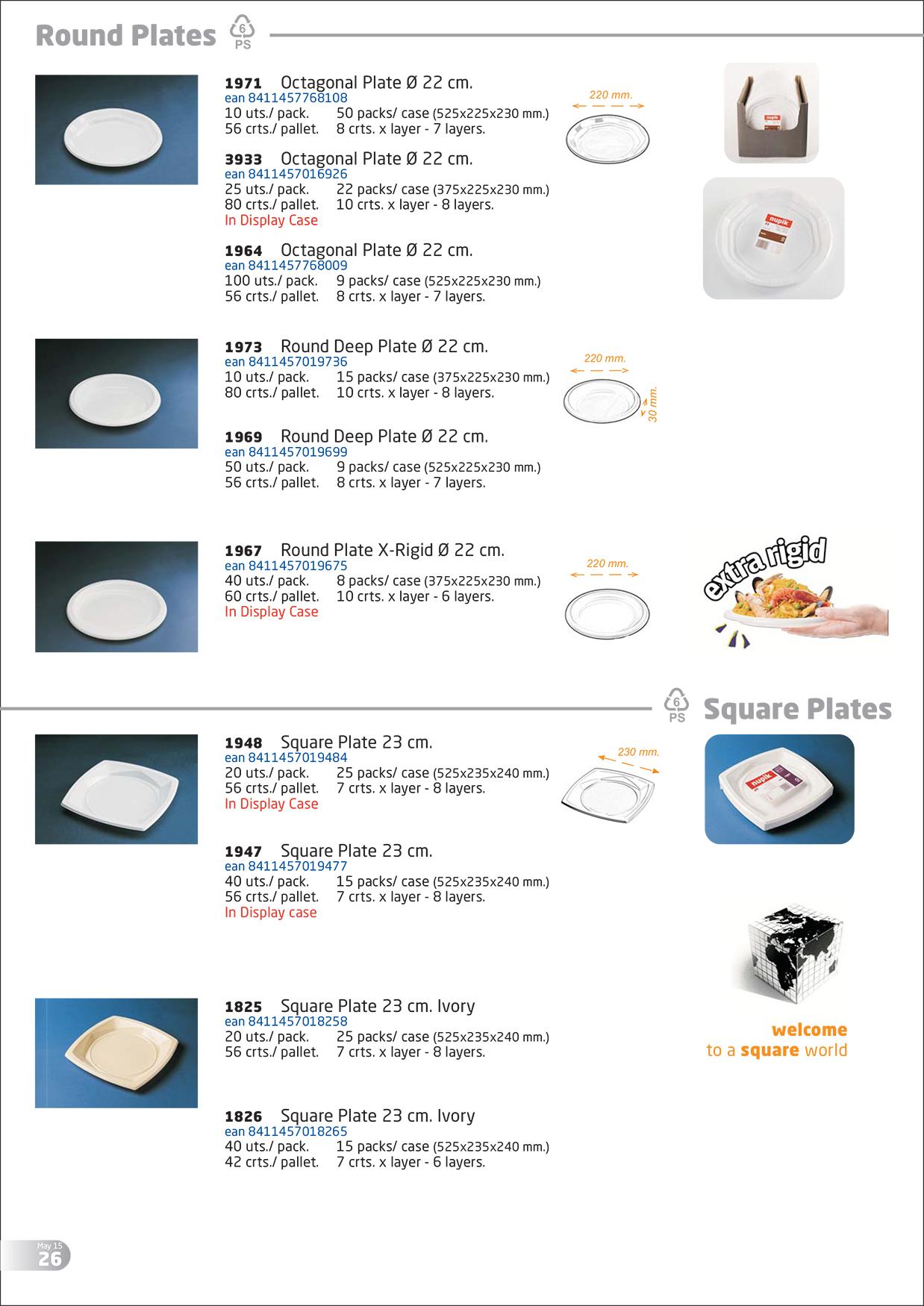 Buyers-guide-May-2015-Nupik®-26