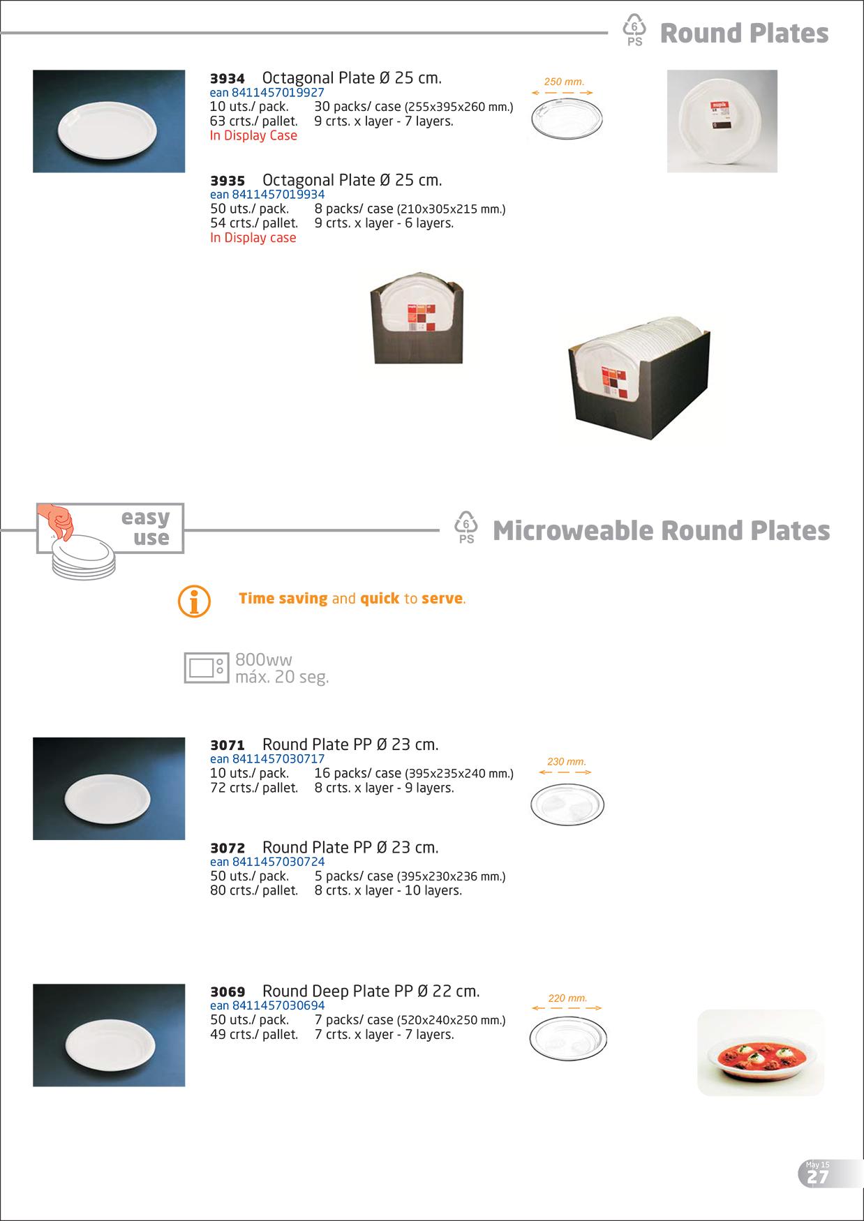 Buyers-guide-May-2015-Nupik®-27