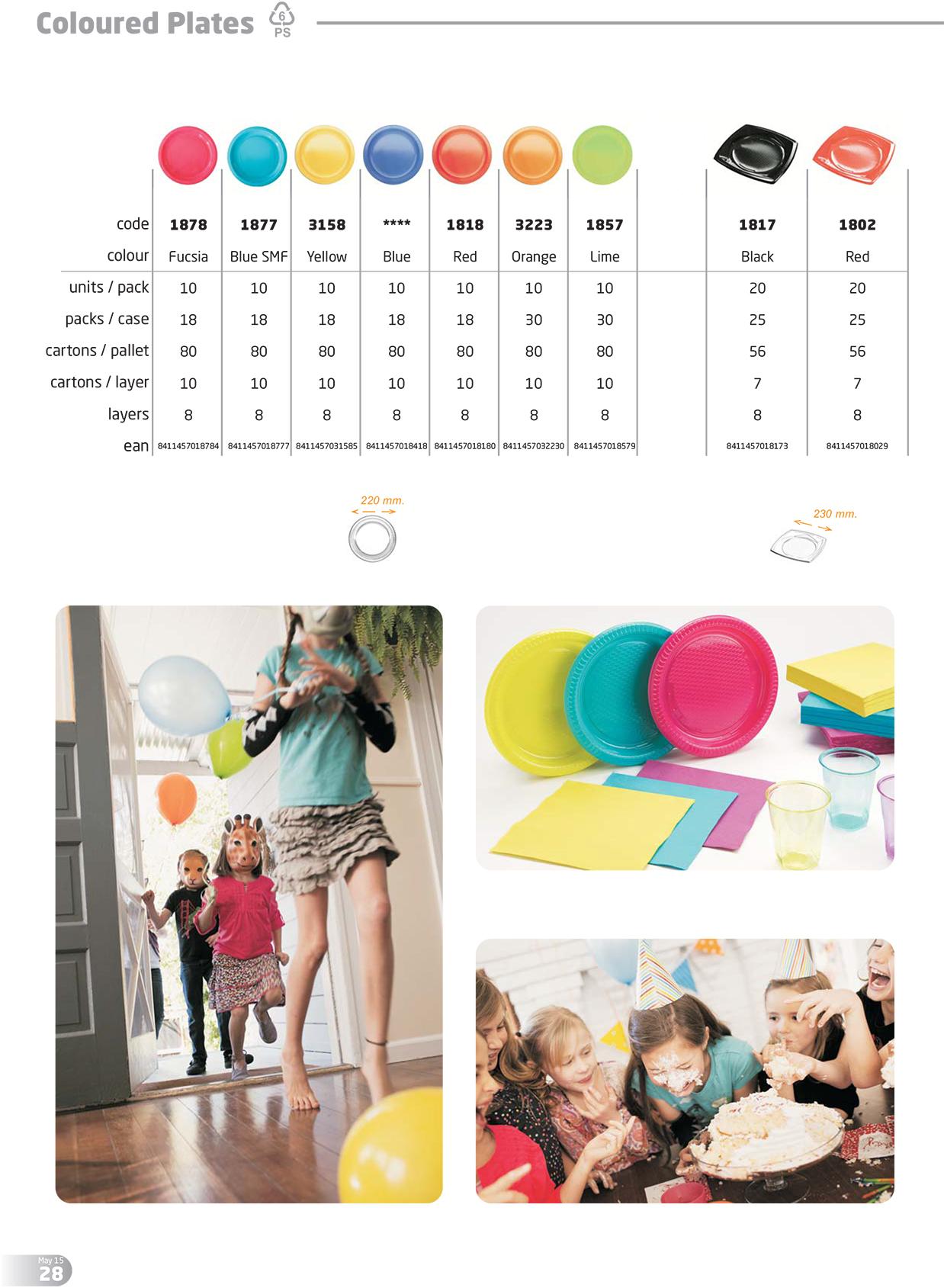 Buyers-guide-May-2015-Nupik®-28