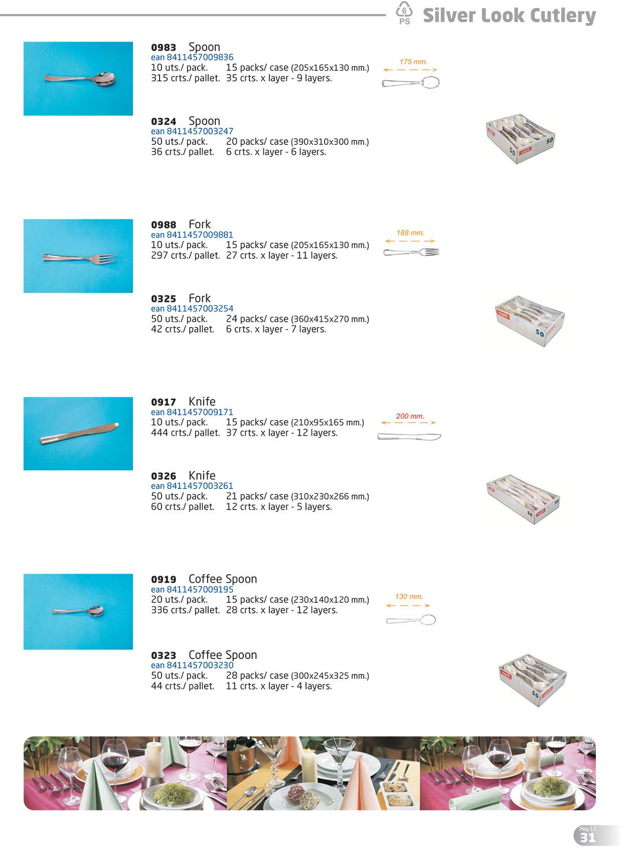 Buyers-guide-May-2015-Nupik®-31