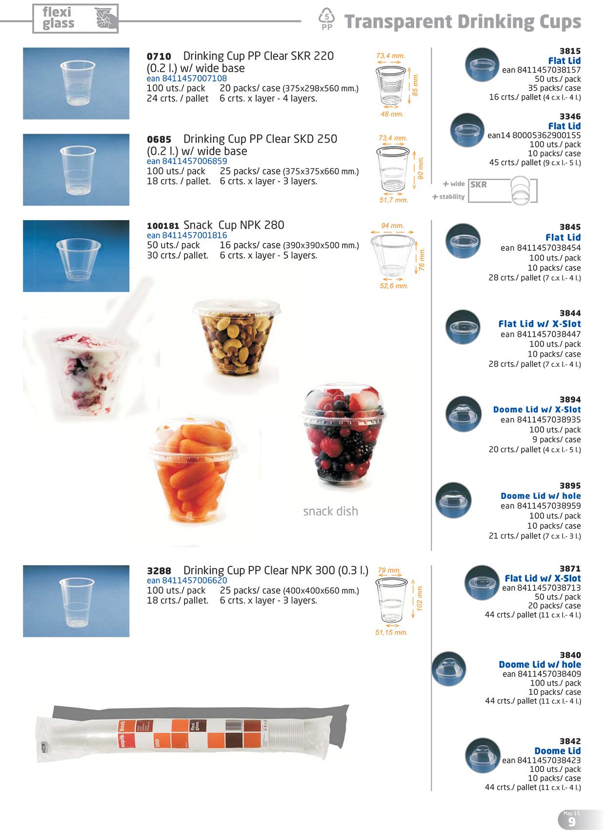 Buyers-guide-May-2015-Nupik®-9