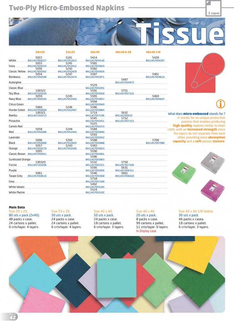Buyers-guide-May-2015-Nupik®-42