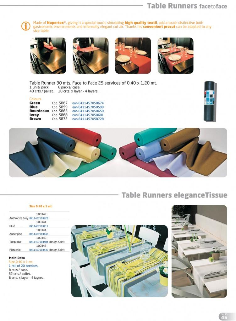 Buyers-guide-May-2015-Nupik®-45