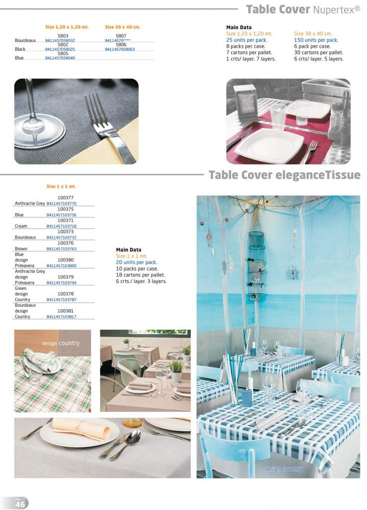 Buyers-guide-May-2015-Nupik®-46